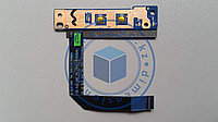 Кнопка включения PIWG1 LS-6753P LENOVO G570 G575