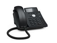 IP-телефон Snom D315 (00004258)