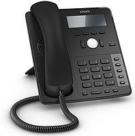 IP-телефон Snom D710 ( 00004235 ), фото 1