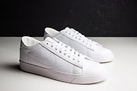 "Кроссовки Nike Court Tennis Classic ""White"""
