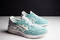 Ronnie Fieg x Diamond Suply Co. x Asics Gel Lyte 5