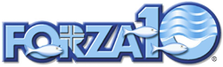 Сухой корм для собак Forza10: Basic Breeders (профессиональная линия)