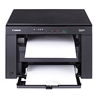 Canon i-SENSYS MF3010 printer/scanner/copier A4