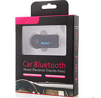 AUX Bluetooth V3.0 приемник