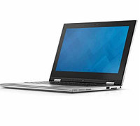 Ноутбук Dell Inspiron 11 3000 Series