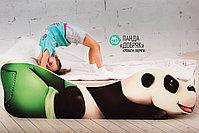 Детская кровать «Панда - Добряк», фото 3
