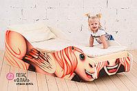 Детская кровать «Пегас - Флай», фото 7