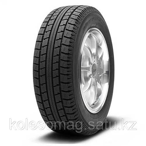 Nitto SN2 Winter - kolesomag в Алматы