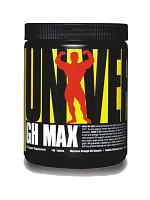 Ночное восстановление GH Max, 180 tab.