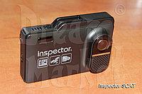Inspector SCAT, фото 1