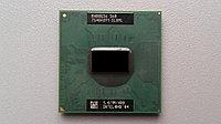 Старые процессоры CPU для ноутбука SL8ML SL8VZ SL92F SLGJM, фото 1
