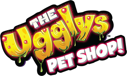 Хулиганские животные (Ugglys pet shop)