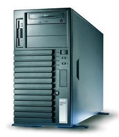 Server MAXDATA Platinum 200 1 M7