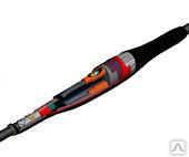 Кабельная муфта ПСТ-1-150-240-Б (на 4-х и 5-ти жильный кабель)