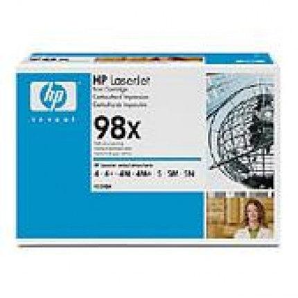 Картридж HP C92298X для LJ 4/4+/5/5N/5M, фото 2