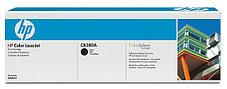 Заправка картриджей для Hp HP CLJ 6015(cb380a,cb381a,cb382a,cb383a), фото 2