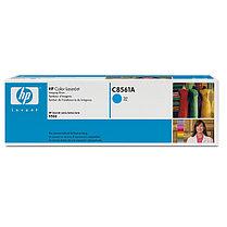 Заправка картриджей для HP CLJ 9500(c8560a,c8561a,c8562a,c8563a), фото 2
