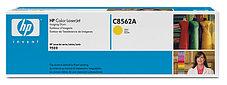 Заправка картриджей для HP CLJ 9500(c8560a,c8561a,c8562a,c8563a), фото 3