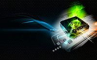 Для демонстрации игр Xbox One Microsoft использовала ПК с картами NVIDIA