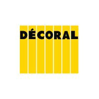 Радиатор секционный Decoral LW20 ИТАЛИЯ