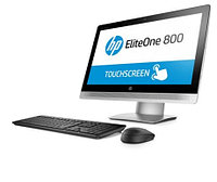 Моноблок HP AG Non-Touch EliteOne 800 G1
