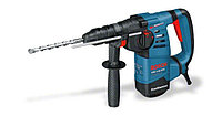Перфоратор Bosch SDS-plus GBH 3-28 DFR Professional