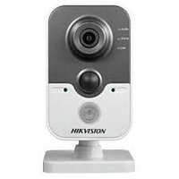 Hikvision Wifi IP-камера (DS-2CD2422F-IW)