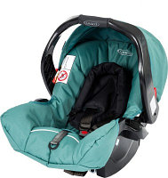 Автокресло Graco JUNIOR BABY 0-13кг