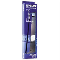Матричный картридж Epson C13S015022BA Ribbon cartridge LQ A3 size BA-version
