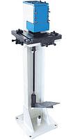 Угловысечной станок Stalex FN1.5x80