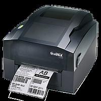 Принтер этикеток Godex G300, фото 1