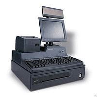 POS-система Citaq A1, фото 1