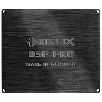 Helix  DSP PRO