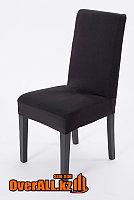 Пошив оптом чехлов для стульев, фото 1