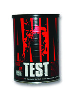 Тестостерон UP Animal Test, 21 pack