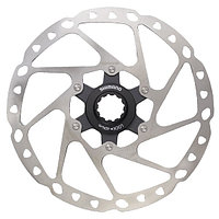 Ротор Shimano Deore RT64