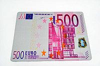 Коврик для мыши, 500 Евро