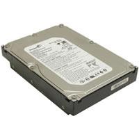 Жесткий диск HDD SATA 500Gb