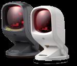 Сканер штрихкода стационарный многоплоскостной   ZEBEX-6170