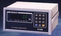 Блок индикации CI 5010 A