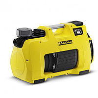 Насос для дома и сада Karcher BP 3 Home & Garden