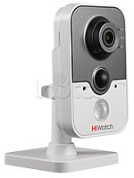 HI WATCH(hikvision) Ip камера 1.0 мп DS i114