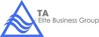 "ТОО ""TA Elite Business group (""ТиЭй Элит Бизнес групп"")"""