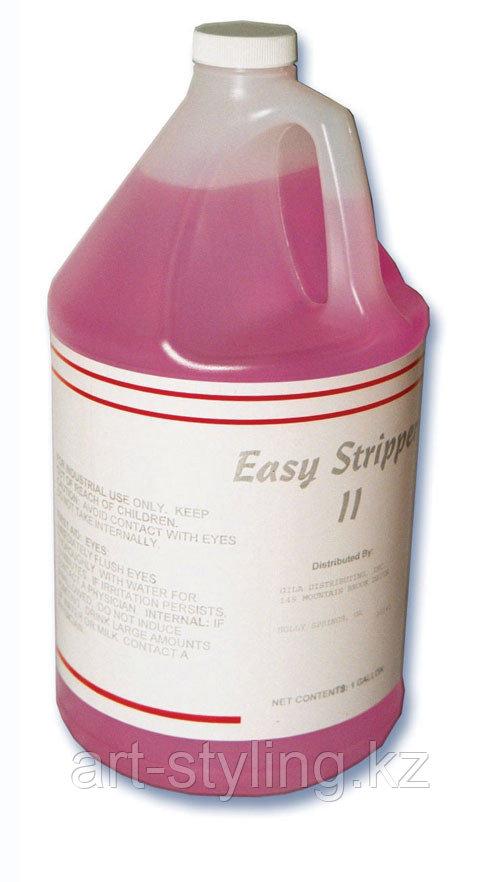 Жидкость для снятия клея, 0,33л.