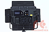 Falcon Eyes LP-600TD-SY свет студийный, LED Bicolor