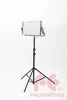 Falcon Eyes LPL-3602TD Светодиодная панель, мощность 72W (эквивалент 330 ватт люминисц.), фото 1