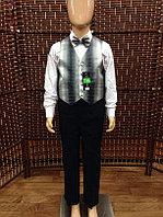 Класичиский костюм 4-ка