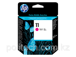 Print head HP/C4812A/Ink/№11/magenta/