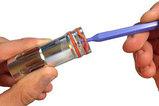 Крючок для снятия резинок, фото 2