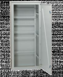 Корпус ШРС-1 IP30 (1600х700х300) EKF